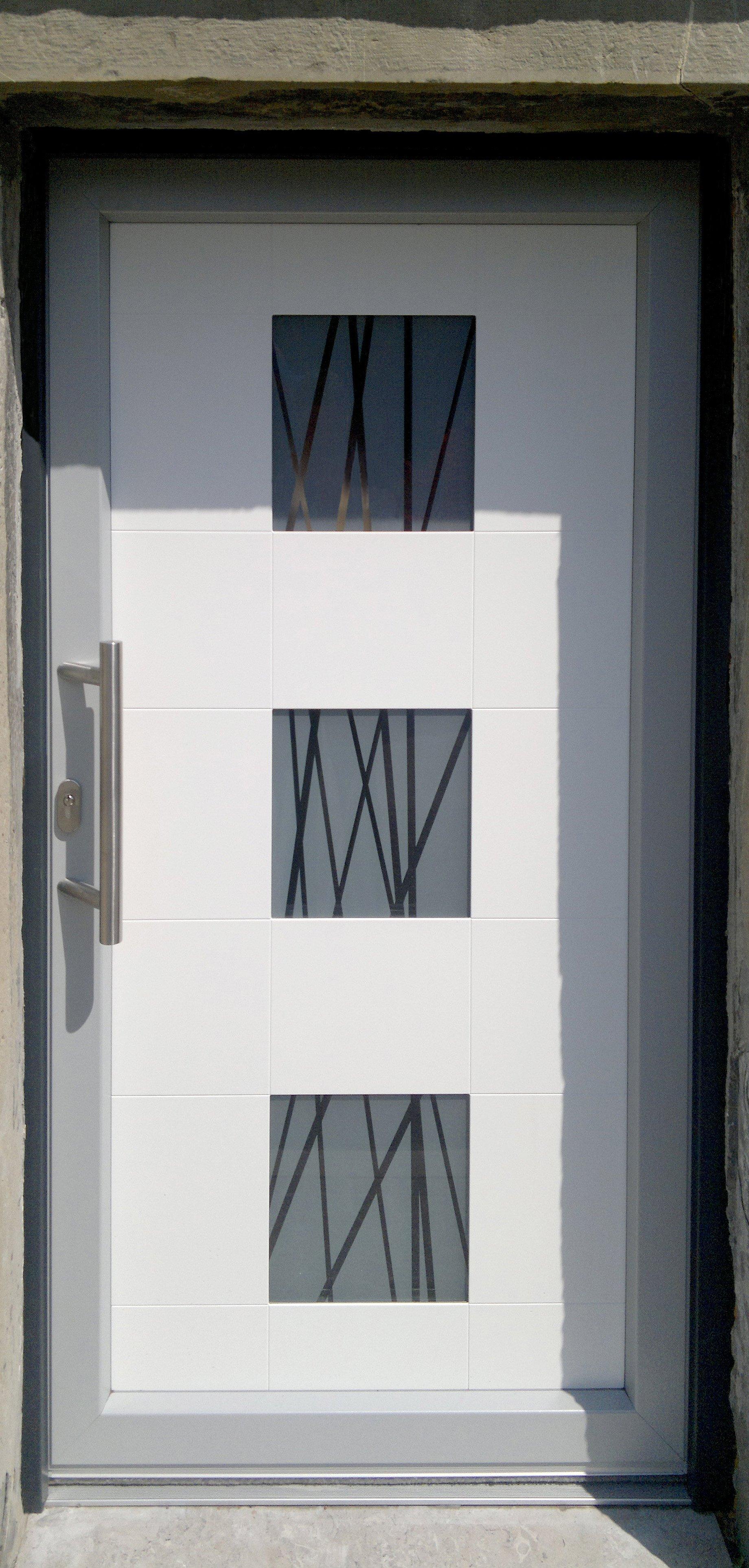 Awesome Portoncino Blindato Prezzo Photos - Home Design Ideas 2017 ...