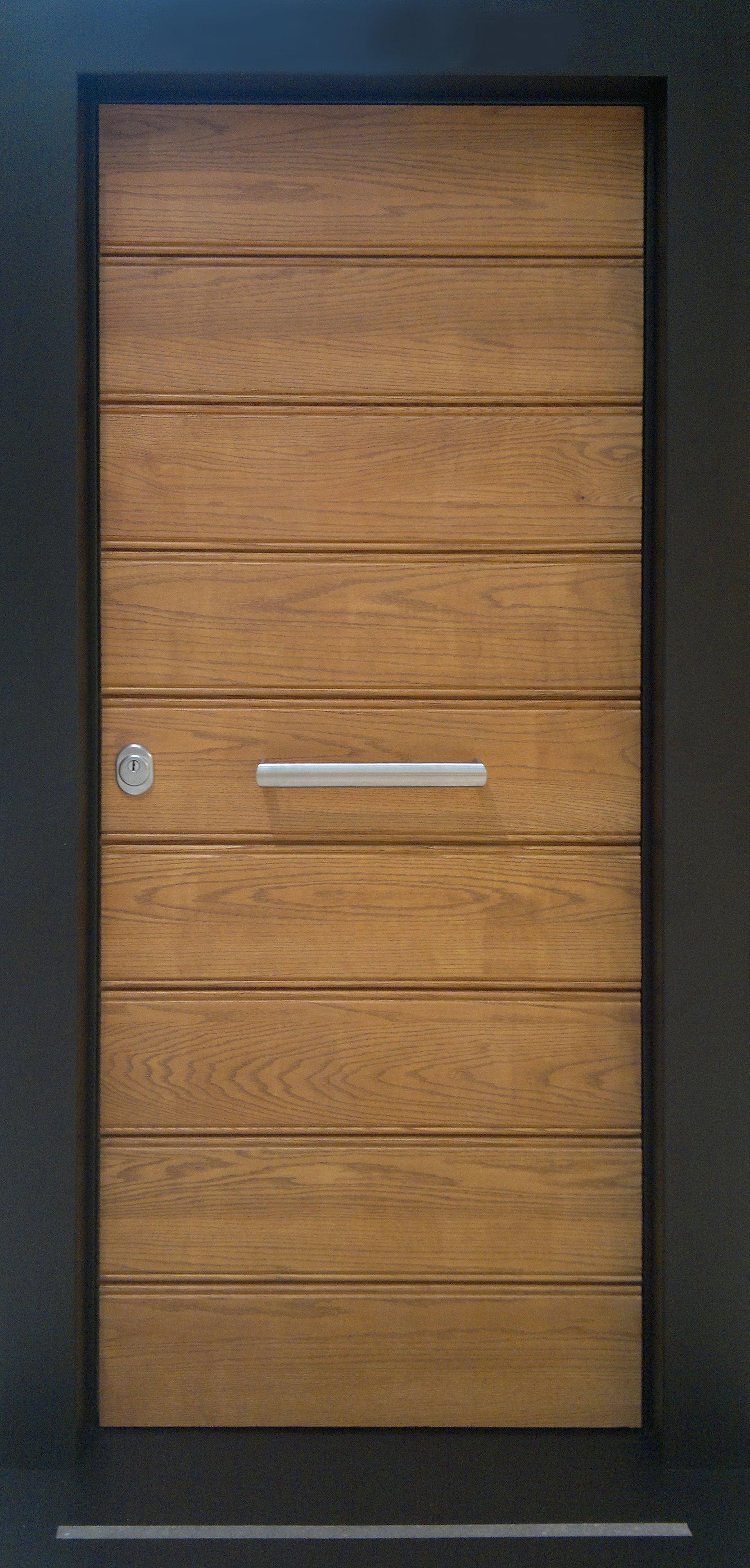 Blindato da esterno lesizza serramenti - Porte blindate da esterno prezzi ...