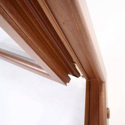 effetto_legno totale