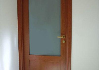 Porta 20