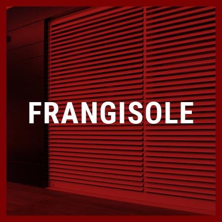 Frangisole