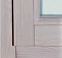 PVC-legno taglio 90